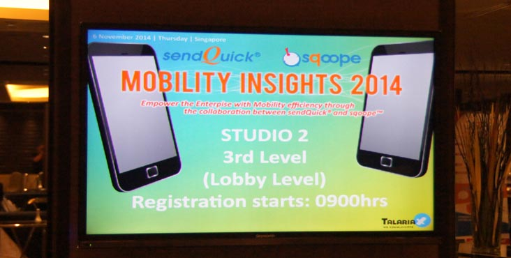 mobility-insights-2014